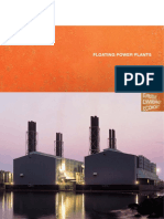 floating-power-plants-2011.pdf