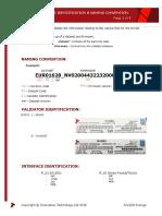 NV200 Range.pdf