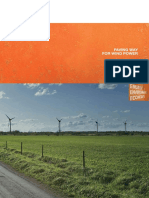 paving-way-for-wind-power-062014_lowres.pdf