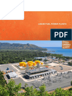 liquid-fuel-power-plants-2014.pdf