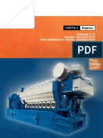 w32-et-for-emergency-diesel-generators-2014.pdf