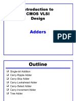 lec11Adders.ppt