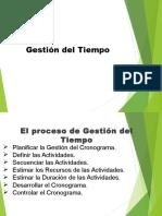 5.Curso de Gestión de Proyectos-Telesup