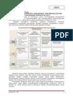 3. A1. LKKS Manajemen Perubahan SD.doc