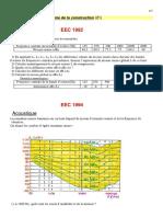 BTS_EEC.pdf