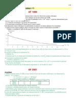 BTS_AF.pdf