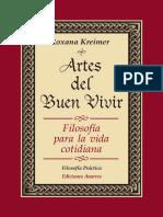 Artes-del-Buen-Vivir-libro.pdf.pdf