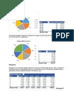 findings.pdf