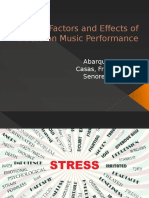 The-Factors-and-Effects-of-Stress-on-Music.pptx