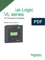 ModBus_Varlogic_VPL.pdf