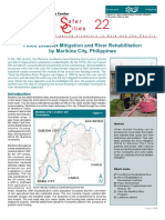 4-Flood_Mitigation_Philipines_ADPC.pdf