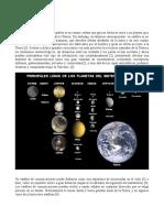 Introducción a Las Comunicaciones Vía Satelite
