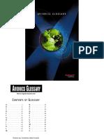 144406405-Avionics-Glossary.pdf