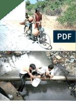 Save water, save life..pdf