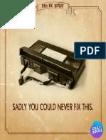 90's ke jhamele.pdf.pdf