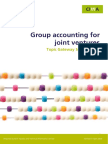Cid Tg Group Accounting for Joint Ventures Apr08.PDF