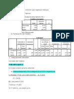 Informe caso regresión múltiple -ejemplo.docx