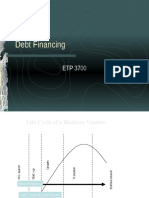 Debt%20Financing.ppt