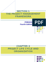 PMBOK%20-%20Chapter%202%20-%20Part%20I.ppt