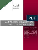 ANUARIO 2012.pdf