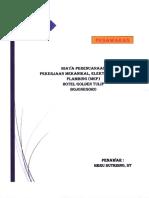 PENAWARAN-1