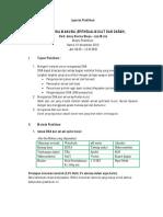 Laporan_Praktikum_Isolasi_DNA,_Protein,_PCR_dan_Elektroforesis_(5-7).pdf