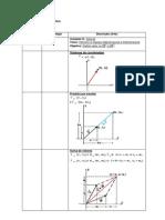 Matemática - Álgebra Linear I - Aula04 Parte02