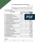 ESCALA DE ANSIEDAD DASS21 pdf (2).pdf
