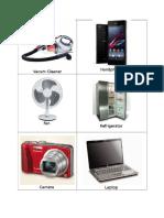 alat_alat_elektronik