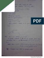 Curs 1 Matematici Speciale