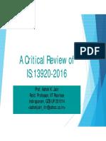 Dr-Ashok-K-Jain-Former-Professor-IIT-Roorkee.pdf