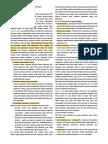 RESUME SPM.pdf