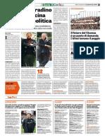 La Gazzetta dello Sport 20-05-2017 - Calcio Lega Pro