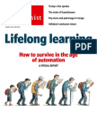 2017-01-14 Economist PDF.pdf
