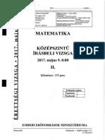 matek_fel_2_2017.pdf