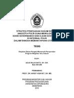 AGUS_WIJAYANTO.pdf