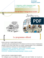 TD - travail et intégration sociale.ppt