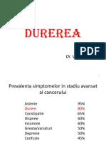 IP-curs-2-stud.pdf