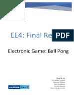 ee4 final report team b 13