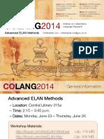 Advanced ELAN to FLEX-Day3.pdf