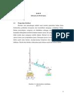 BAB II %28CLEAR%29.pdf