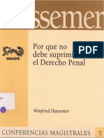 Hassemer-Winfried-Por-Que-No-Debe-Suprimirse-El-Derecho-Penal (1).pdf