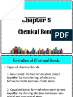 Chapter5chemicalbonds 150401092830 Conversion Gate01