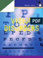 vision disorder.pdf