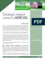 Premium 1 Artrosis