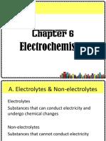 chapter6electrochemistry-150630021429-lva1-app6891.pdf