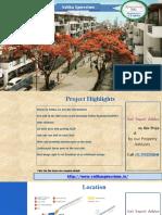 Vatika Xpressions Apartments Floor Plan Gurgaon Call 09953592848