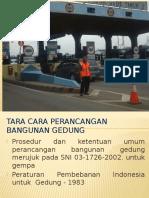 bahan-kuliah-stuktur-gd-bertingkat-2.pptx