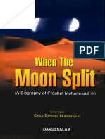 When-the-Moon-Split.pdf