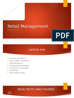 Retail Management (1)